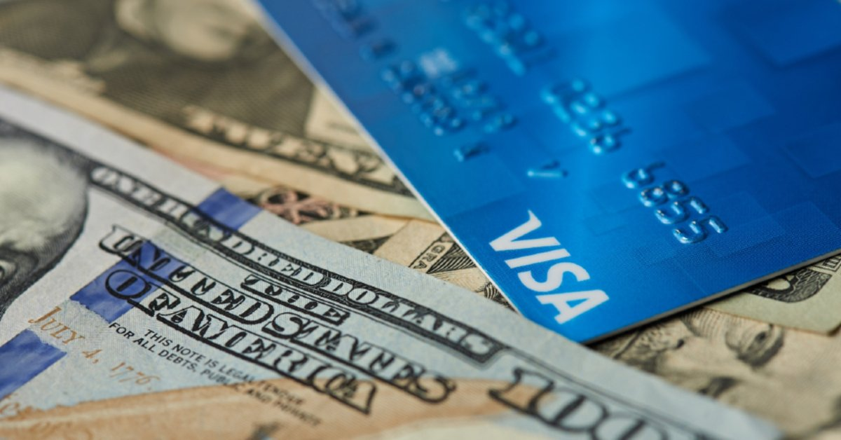 Bankruptcy Baltimore: 5 Tips For Freeing Yourself Of ...