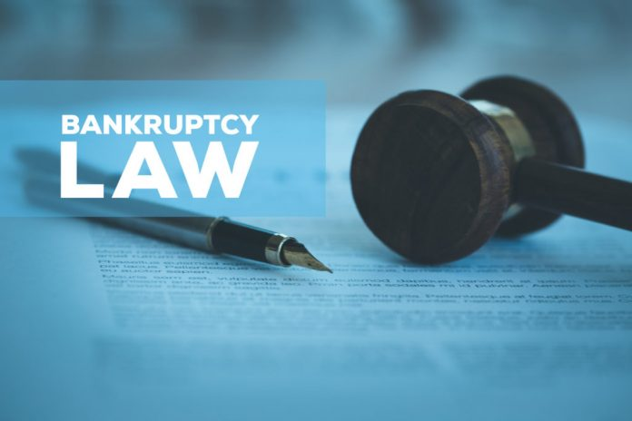 can you file a bankruptcy without an attorney hedtke