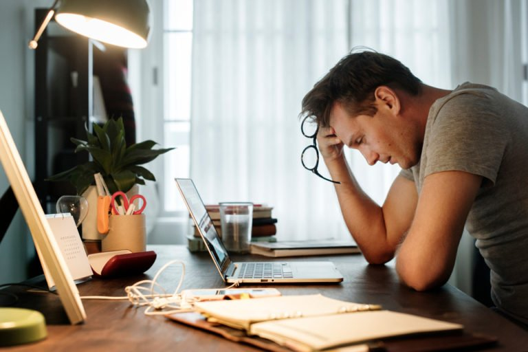 Can You File Bankruptcy on Taxes?