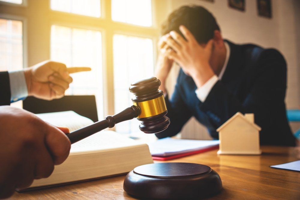 Common Reasons for Bankruptcy