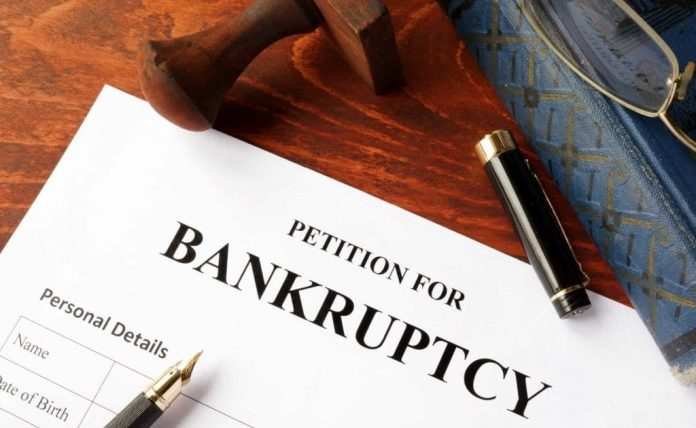 de luxedesign how to file bankruptcy in iowa for free