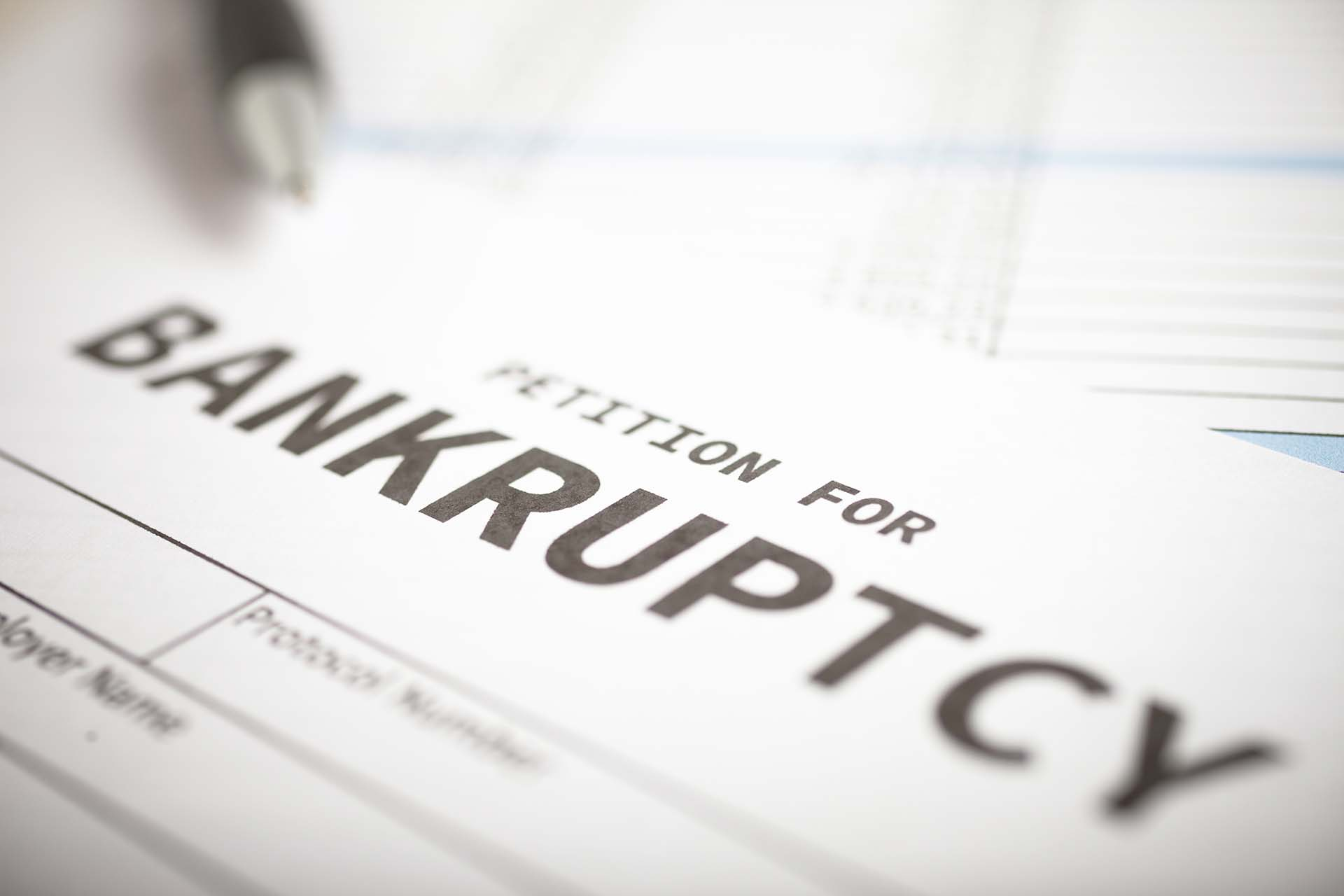 Does Bankruptcy Get Rid of Judgments? (Answered)