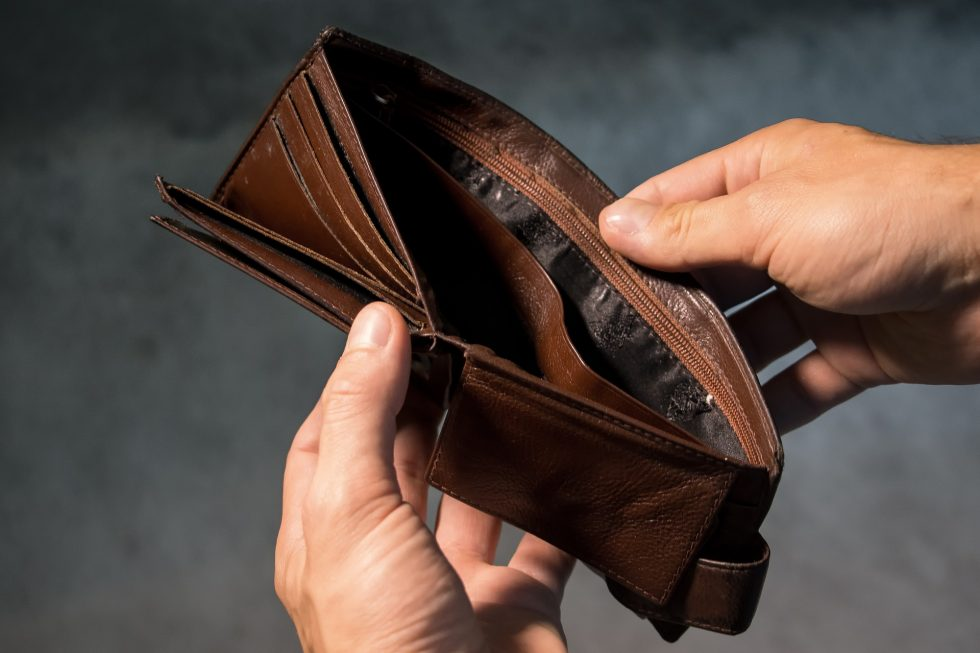 Does Bankruptcy help you get rid of Credit card debt?
