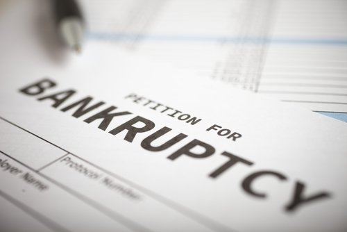 How Long after Bankruptcy should I wait before Applying ...