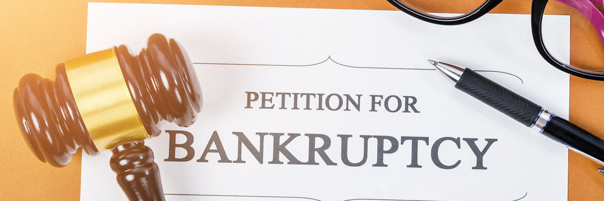 How Often can You File for Bankruptcy in California?