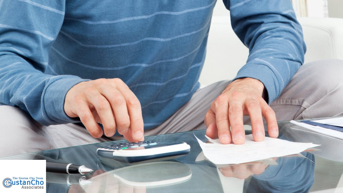 How To Get Credit Cards After Bankruptcy To Qualify For ...