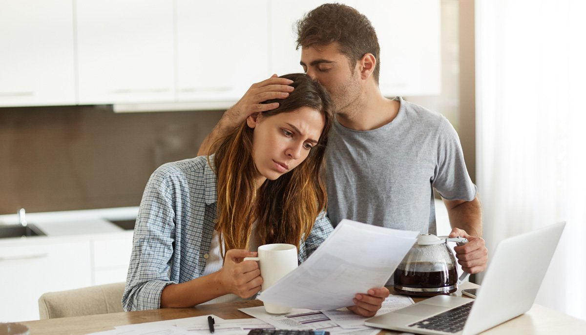 Is Filing for Bankruptcy the Right Choice for You?