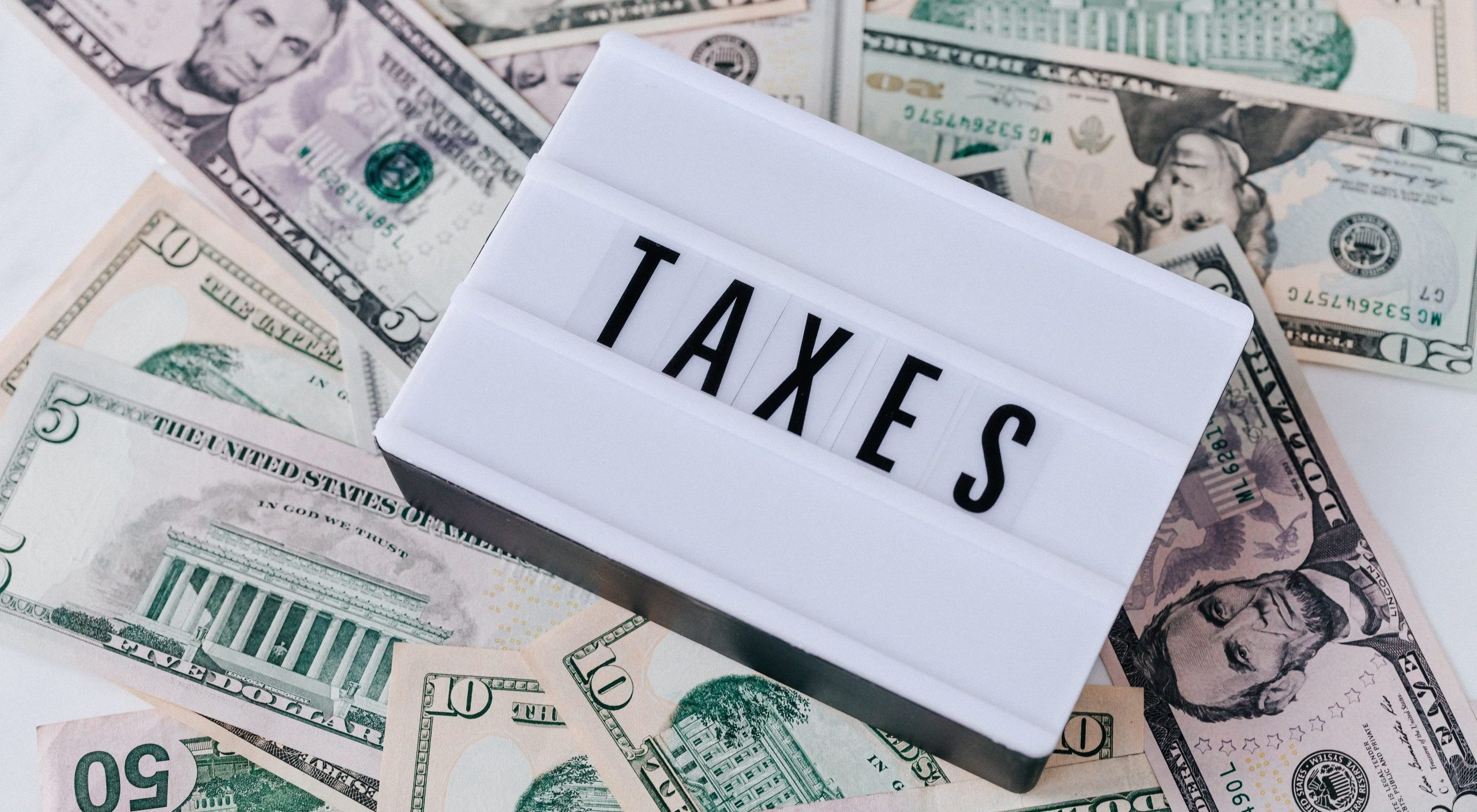 Learn How You Can File Bankruptcy and Keep Your Tax Refund ...