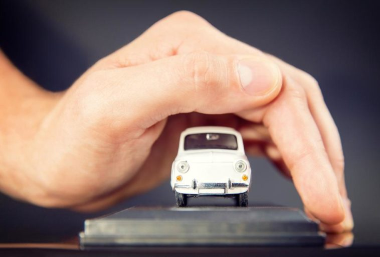 Various possibilities of buying a car after bankruptcy ...