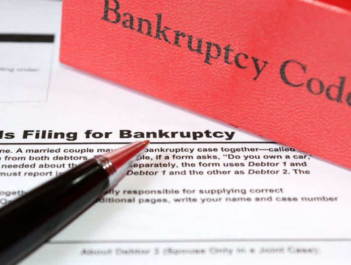 what is the bankruptcy and insolvency act loans canada