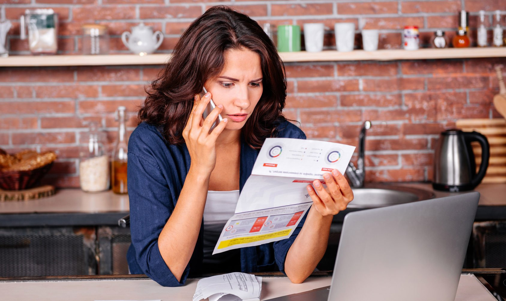 Why Chapter 7 Bankruptcy is Not Always the Right Choice ...