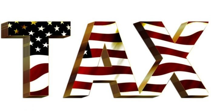 your tax refund and bankruptcy chapter 7 and chapter 13